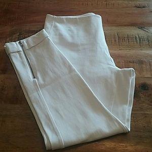 LYSSE' pants